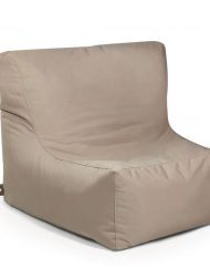 outbag zitzak zitstoel lounge chair beanbag peace plus mud the outdoor company 3