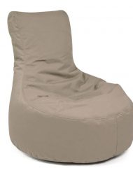 outbag zitzak zitstoel lounge chair beanbag slope plus mud the outdoor company 5