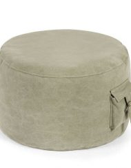 pusbag-4-living-zitzak-roll-stonewashed-the-outdoor-company
