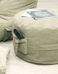 pushbag-4-living-roll-stonewashed-the-outdoor-company